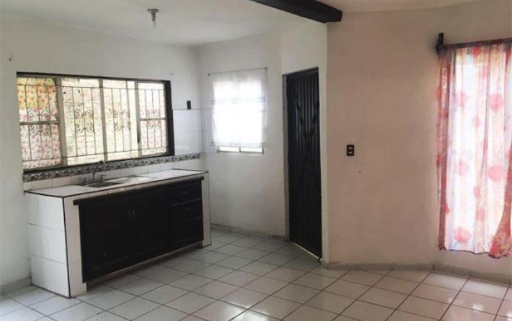 Foto de casa en venta en  18228, villa florida, mazatlán, sinaloa, 1901196 No. 04