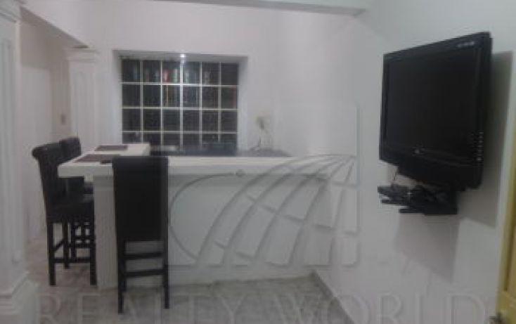 Foto de casa en venta en 1823, bernardo reyes, monterrey, nuevo león, 1968865 no 03