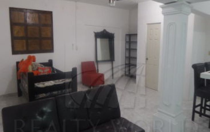 Foto de casa en venta en 1823, bernardo reyes, monterrey, nuevo león, 1968865 no 05