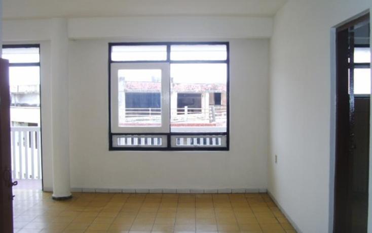 Foto de departamento en renta en avenida 5 de mayo 1825, veracruz centro, veracruz, veracruz de ignacio de la llave, 2701825 No. 03