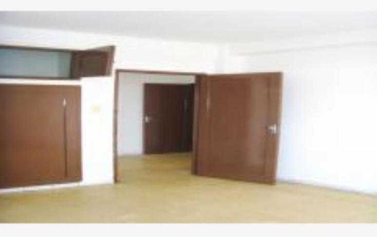 Foto de departamento en renta en avenida 5 de mayo 1825, veracruz centro, veracruz, veracruz de ignacio de la llave, 2701825 No. 04