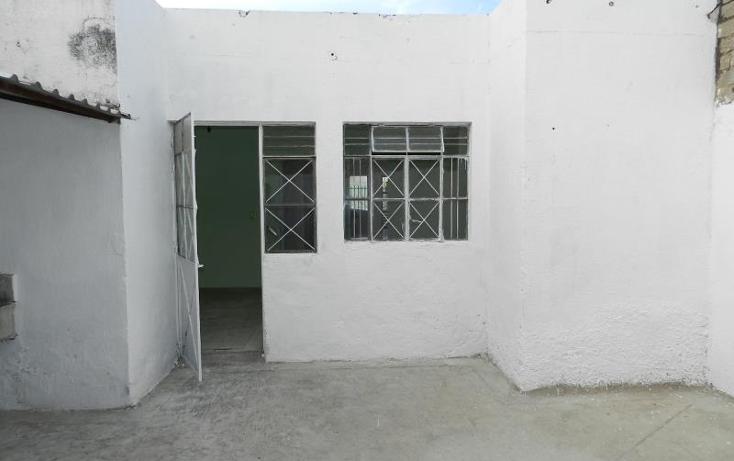 Foto de casa en renta en  1827, del sur, guadalajara, jalisco, 2806195 No. 02