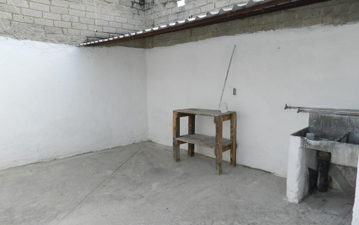 Foto de casa en renta en  1827, del sur, guadalajara, jalisco, 2806195 No. 03