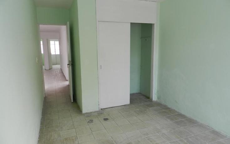 Foto de casa en renta en  1827, del sur, guadalajara, jalisco, 2806195 No. 05