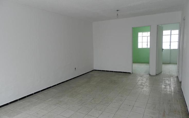 Foto de casa en renta en  1827, del sur, guadalajara, jalisco, 2806195 No. 06