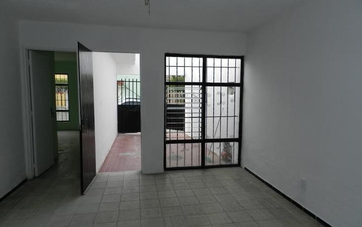 Foto de casa en renta en  1827, del sur, guadalajara, jalisco, 2806195 No. 07