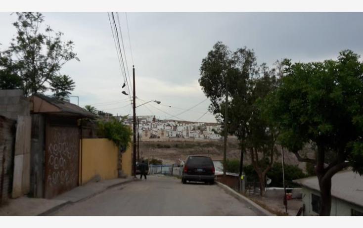 Foto de casa en venta en  18282, camino verde (cañada verde), tijuana, baja california, 1611866 No. 03
