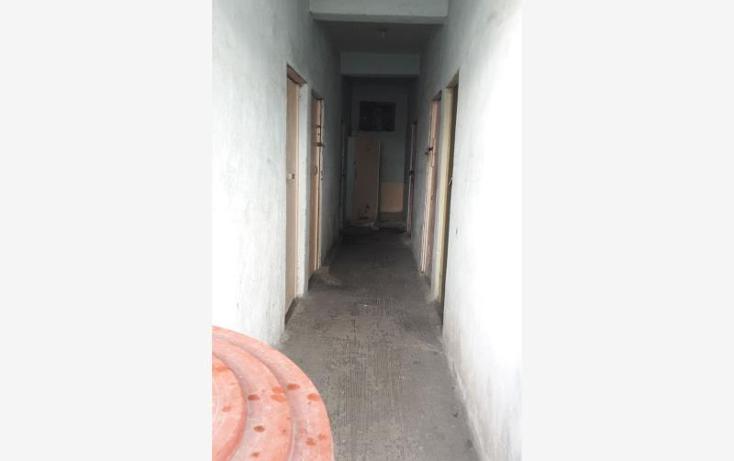 Foto de casa en venta en  18282, camino verde (cañada verde), tijuana, baja california, 1611866 No. 05
