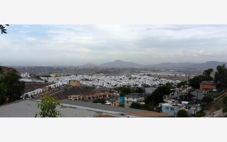Foto de casa en venta en  18282, camino verde (cañada verde), tijuana, baja california, 1611866 No. 07