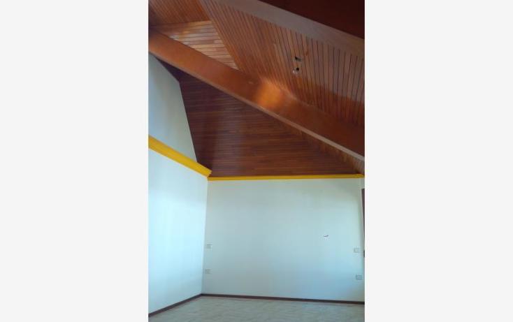 Foto de casa en venta en avenida orizaba 183, obrero campesina, xalapa, veracruz de ignacio de la llave, 1017793 No. 05