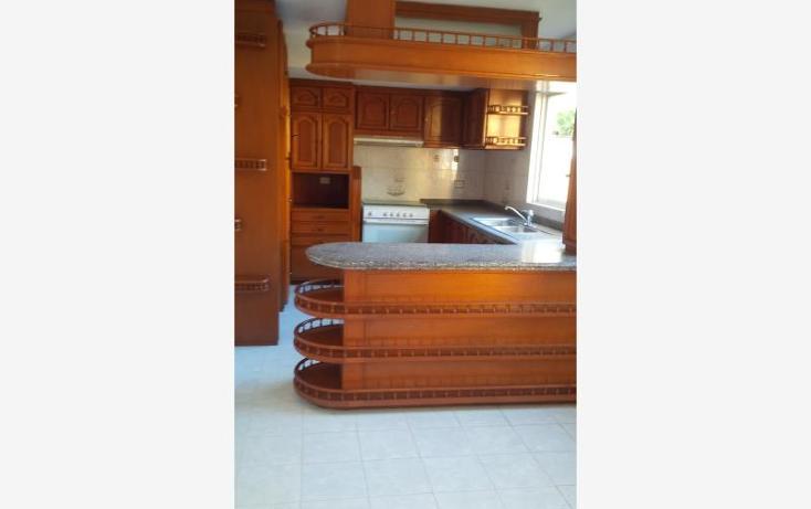 Foto de casa en venta en  183, obrero campesina, xalapa, veracruz de ignacio de la llave, 1017793 No. 06