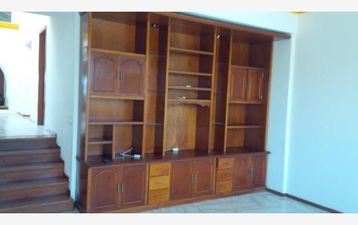 Foto de casa en venta en  183, obrero campesina, xalapa, veracruz de ignacio de la llave, 1017793 No. 08