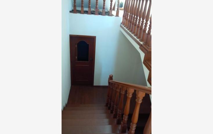 Foto de casa en venta en avenida orizaba 183, obrero campesina, xalapa, veracruz de ignacio de la llave, 1017793 No. 09
