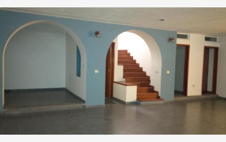 Foto de casa en venta en avenida orizaba 183, obrero campesina, xalapa, veracruz de ignacio de la llave, 1017793 No. 11
