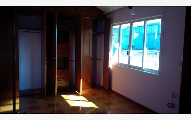 Foto de casa en venta en  183, obrero campesina, xalapa, veracruz de ignacio de la llave, 1017793 No. 13