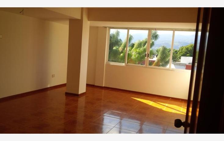Foto de casa en venta en avenida orizaba 183, obrero campesina, xalapa, veracruz de ignacio de la llave, 1017793 No. 14