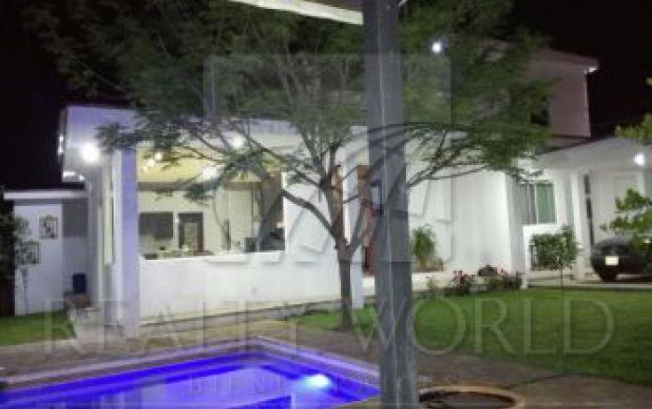 Foto de rancho en venta en 183, yerbaniz, santiago, nuevo león, 1789367 no 03