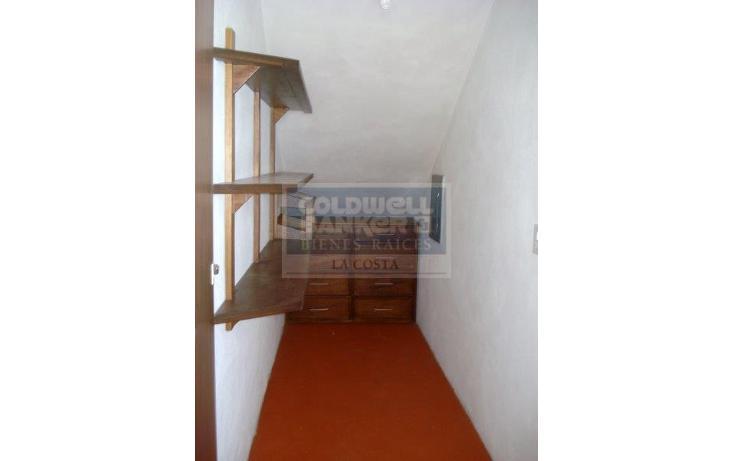 Foto de casa en condominio en venta en  1835, buenos aires, bahía de banderas, nayarit, 740851 No. 11