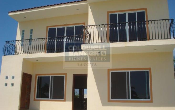 Foto de casa en condominio en venta en  1835, buenos aires, bahía de banderas, nayarit, 740851 No. 13