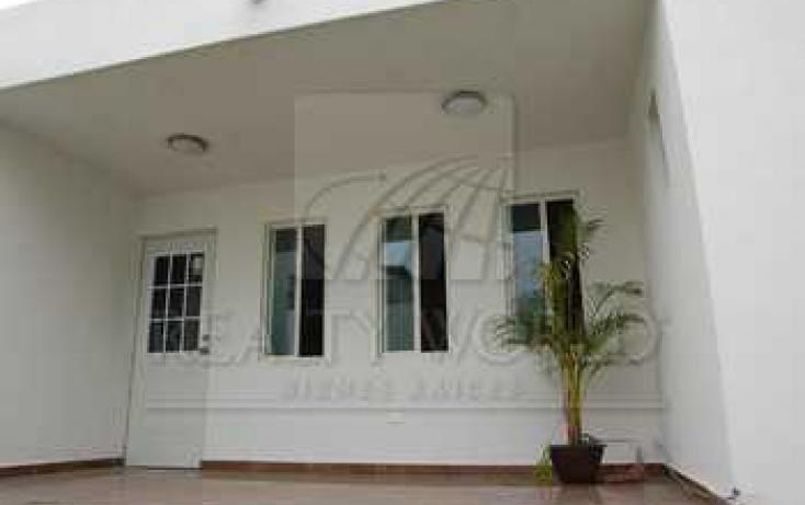 Foto de casa en venta en 1837, bernardo reyes, monterrey, nuevo león, 950785 no 04