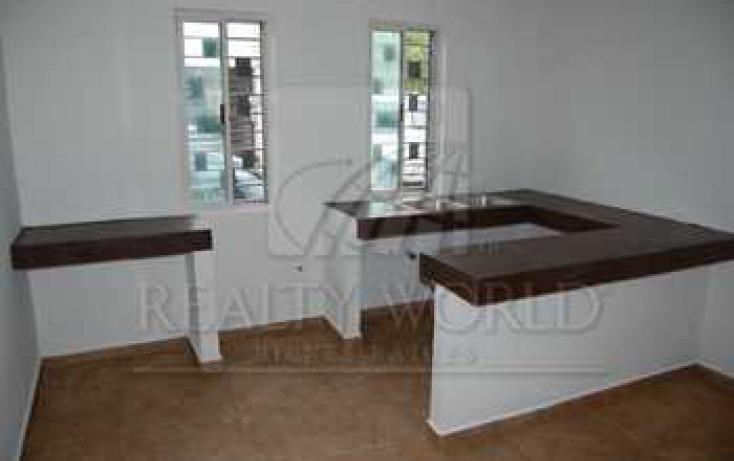 Foto de casa en venta en 1837, bernardo reyes, monterrey, nuevo león, 950785 no 08
