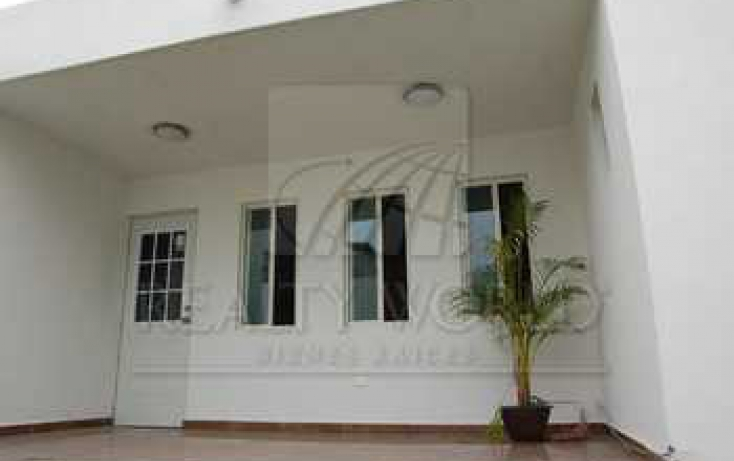 Foto de casa en venta en 1837, bernardo reyes, monterrey, nuevo león, 950787 no 03