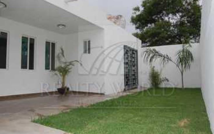 Foto de casa en venta en 1837, bernardo reyes, monterrey, nuevo león, 950787 no 09