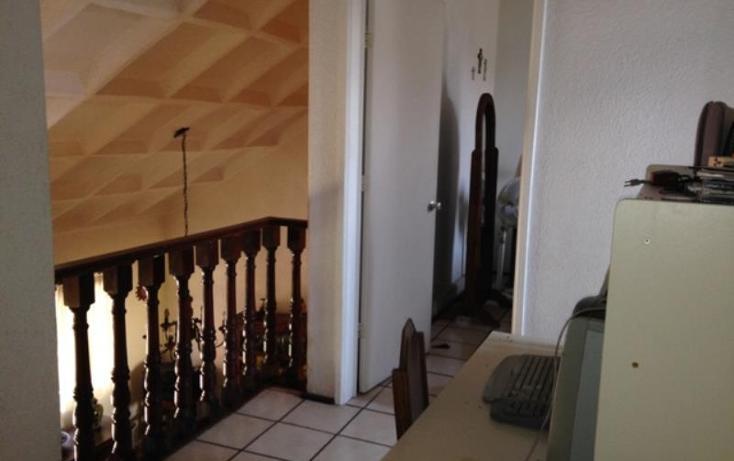 Foto de casa en venta en  184, los volcanes, cuernavaca, morelos, 622022 No. 10