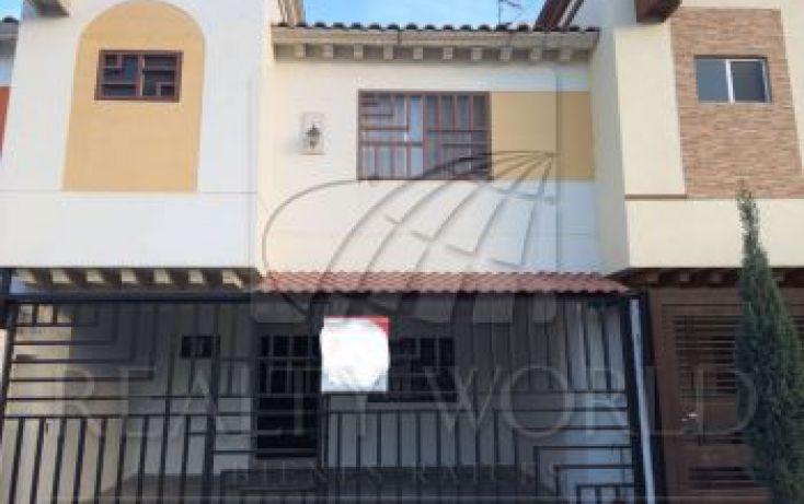 Foto de casa en renta en 184, residencial punta esmeralda, juárez, nuevo león, 1635741 no 01