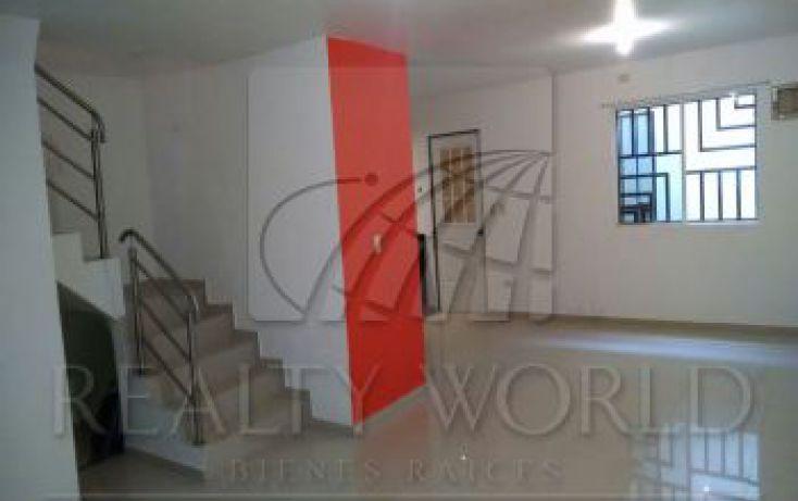Foto de casa en renta en 184, residencial punta esmeralda, juárez, nuevo león, 1635741 no 02