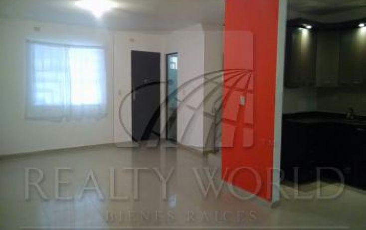 Foto de casa en renta en 184, residencial punta esmeralda, juárez, nuevo león, 1635741 no 03