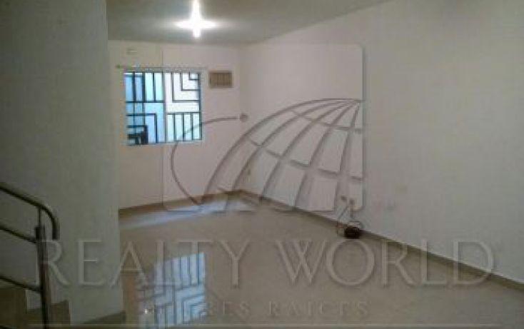 Foto de casa en renta en 184, residencial punta esmeralda, juárez, nuevo león, 1635741 no 04