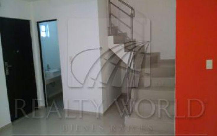 Foto de casa en renta en 184, residencial punta esmeralda, juárez, nuevo león, 1635741 no 06