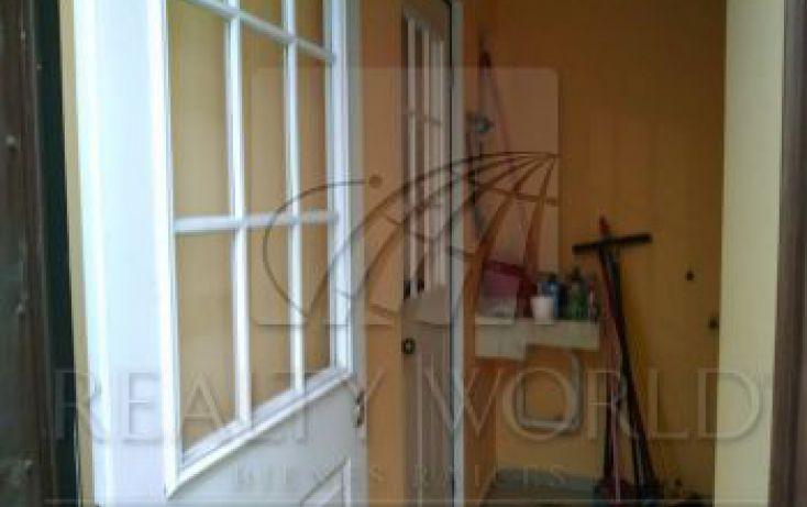 Foto de casa en renta en 184, residencial punta esmeralda, juárez, nuevo león, 1635741 no 10