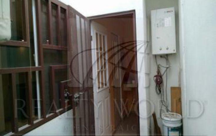 Foto de casa en renta en 184, residencial punta esmeralda, juárez, nuevo león, 1635741 no 11