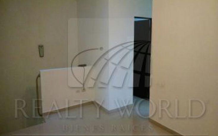 Foto de casa en renta en 184, residencial punta esmeralda, juárez, nuevo león, 1635741 no 12