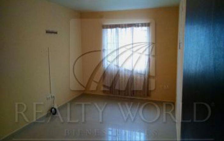 Foto de casa en renta en 184, residencial punta esmeralda, juárez, nuevo león, 1635741 no 16