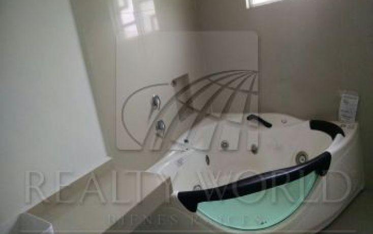 Foto de casa en renta en 184, residencial punta esmeralda, juárez, nuevo león, 1635741 no 19