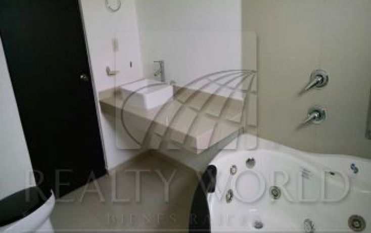 Foto de casa en renta en 184, residencial punta esmeralda, juárez, nuevo león, 1635741 no 20