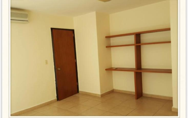 Foto de casa en renta en  184, vallarta norte, guadalajara, jalisco, 1985684 No. 06