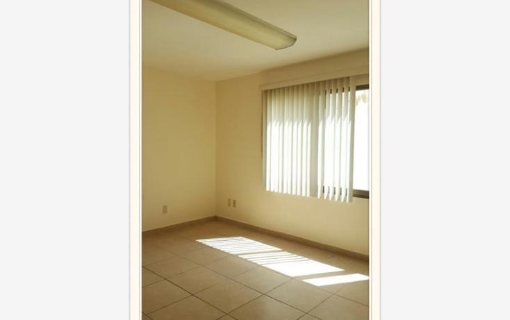 Foto de casa en renta en  184, vallarta norte, guadalajara, jalisco, 1985684 No. 07