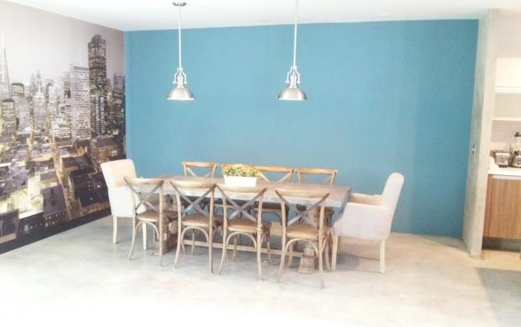 Foto de casa en venta en  184, valle imperial, zapopan, jalisco, 2031066 No. 05