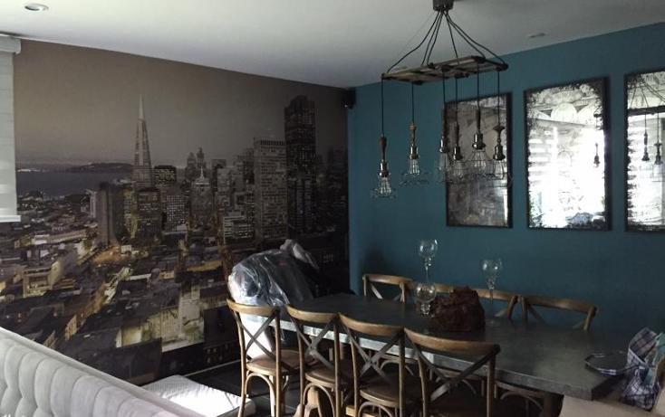 Foto de casa en venta en  184, valle imperial, zapopan, jalisco, 2031066 No. 11