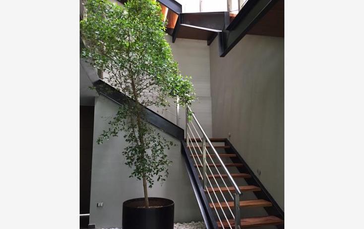 Foto de casa en venta en  184, valle imperial, zapopan, jalisco, 2031066 No. 12