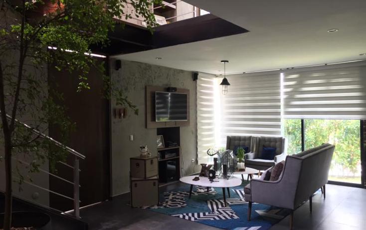 Foto de casa en venta en  184, valle imperial, zapopan, jalisco, 2031066 No. 13