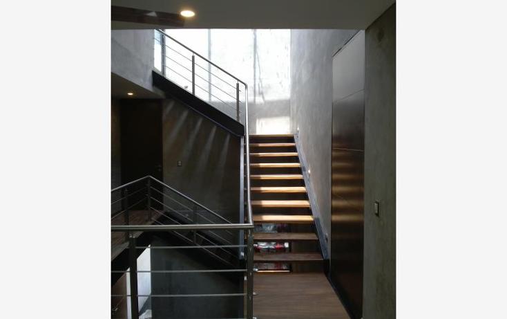 Foto de casa en venta en  184, valle imperial, zapopan, jalisco, 2031066 No. 14