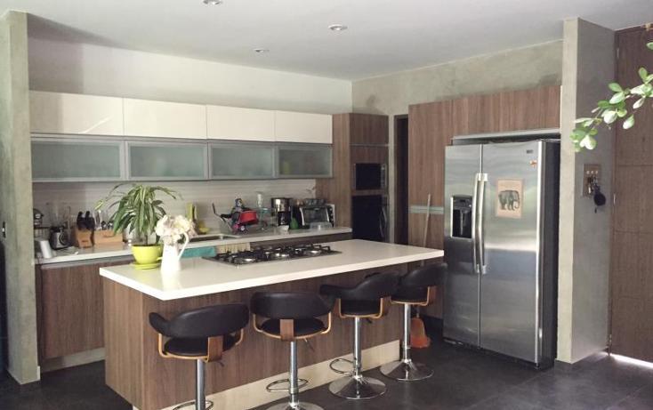 Foto de casa en venta en  184, valle imperial, zapopan, jalisco, 2699929 No. 07