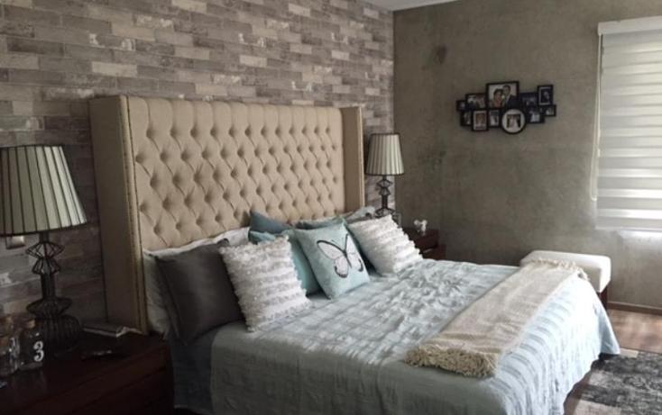 Foto de casa en venta en  184, valle imperial, zapopan, jalisco, 2699929 No. 08