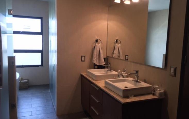 Foto de casa en venta en  184, valle imperial, zapopan, jalisco, 2699929 No. 09