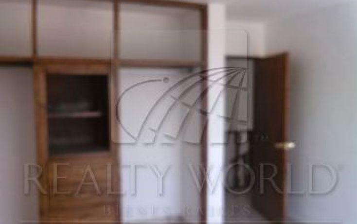 Foto de casa en venta en 184140, parajes de santa elena, saltillo, coahuila de zaragoza, 1329571 no 05